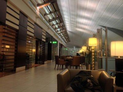 Marhaba Lounge, Dubai - Restaurant Reviews, Phone Number ...