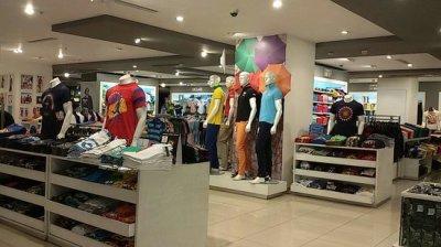 Photo by Dhairyashil - Lifestyle Mall, Pune - TripAdvisor