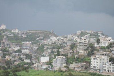IBB GARDEN HOTEL فندق إب جاردن (Yemen) - Reviews & Photos - TripAdvisor