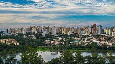 Londrina Images - Vacation Pictures of Londrina, PR - TripAdvisor