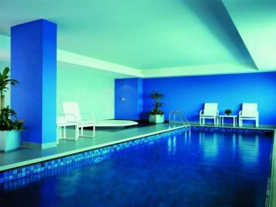 Best Western Premier Deira (Dubai, United Arab Emirates) - Hotel Reviews, Photos & Price ...