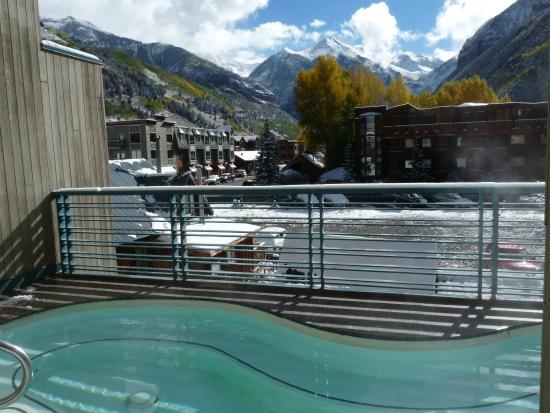 Modren Camels Garden Hotel Condominiums Telluride Colorado Reviews And Inspiration Decorating