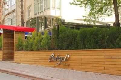 Ankara Havaalanı yakınlarındaki En İyi 10 Restoran - TripAdvisor - Esenboga Airport (ESB ...