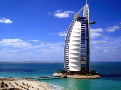 Burj Al Arab (Dubai, United Arab Emirates): 2017 Reviews - Top Tips Before You Go - TripAdvisor