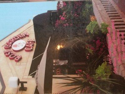 Rose Garden Cafe, Elk Grove Village - Omdömen om restauranger - TripAdvisor