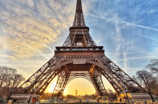 THE 15 BEST Things to Do in Paris   2018  with Photos    TripAdvisor Eiffel Tower Priority Access Ticket