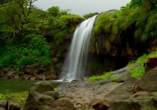 Image result for Lonavala Lake