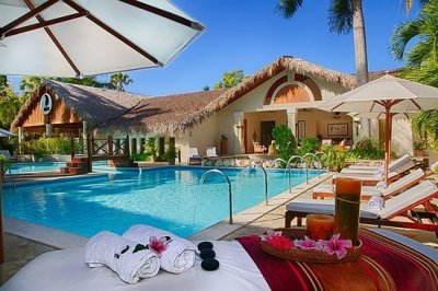 THE TROPICAL AT LIFESTYLE HOLIDAYS VACATION RESORT $80 ...