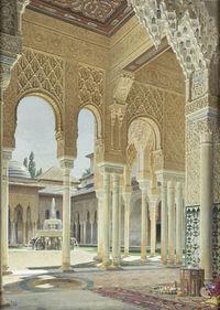 Mengapa Ummat Islam Mundur dan Ummat Selain Islam Maju?