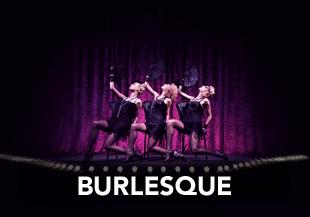 burlesque-goteborg