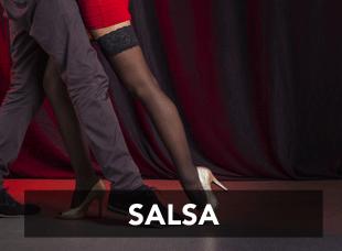 salsa-goteborg
