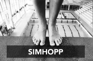 simhopp-goteborg