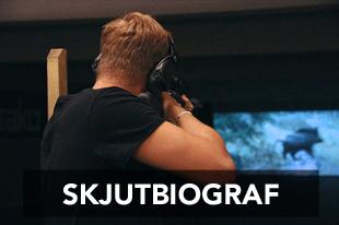 skjutbiograf-goteborg