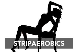 stripaerobics-goteborg-310