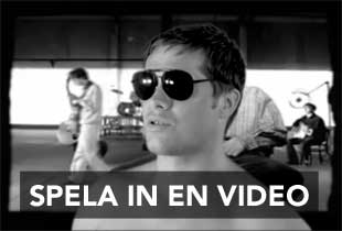 spela-in-video