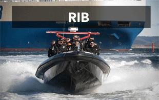 rib_goteborg