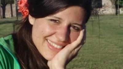 Denunció a su ex por el caso María Cash: la torturaron y golpearon