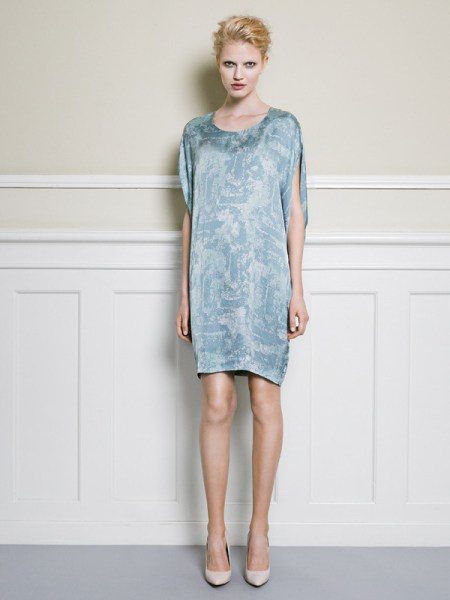 Rosemunde_BRUSHED_PAINT_PRINT_OVERSIZE_DRESS
