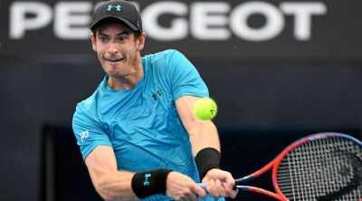 'Too much pain': Murray's retirement bombshell | Warwick Daily News