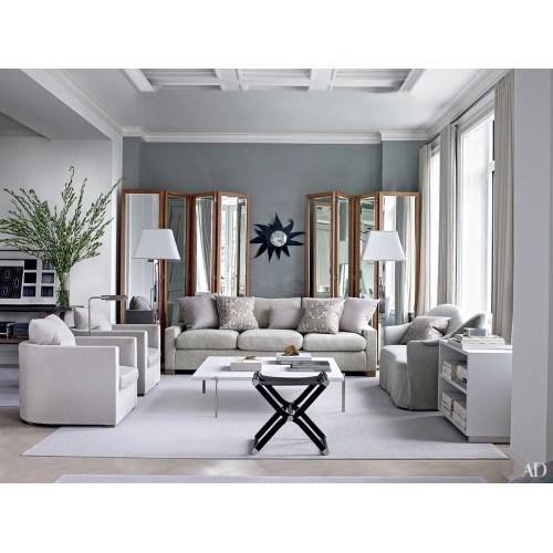Medium Crop Of Living Room Images Ideas