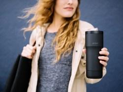 Alluring Ember Technologies Worlds Most Advanced Coffee Mug 00 Coffee Travel Mugs