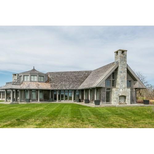Medium Crop Of Cape Cod Style Homes