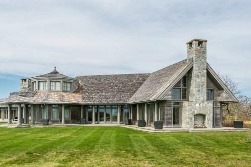 Medium Of Cape Cod Style Homes