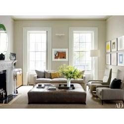 Small Crop Of Idea For Home Decor
