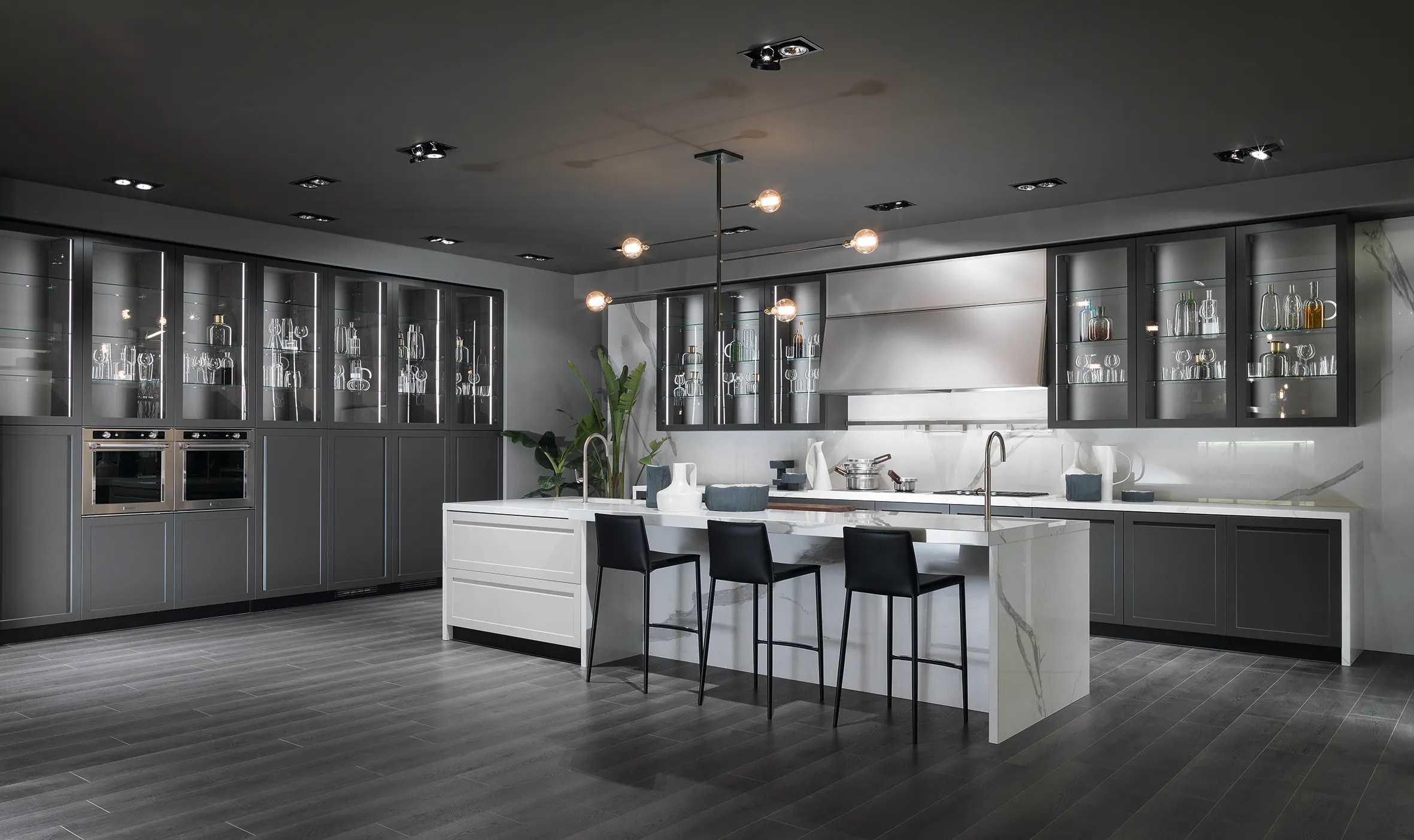 Fullsize Of Kitchens Ideas Photos