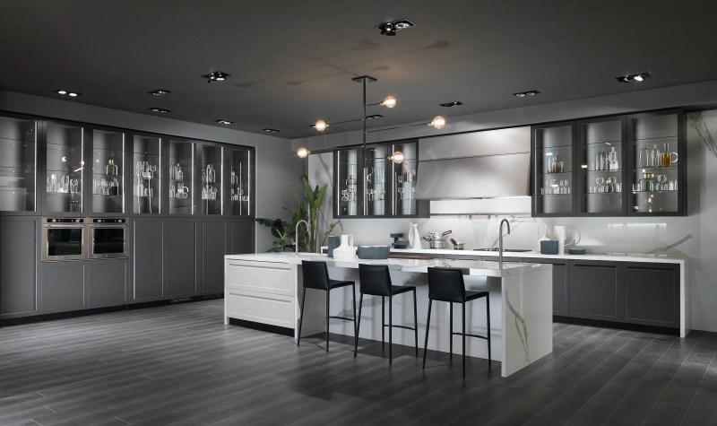 Large Of Kitchens Ideas Photos