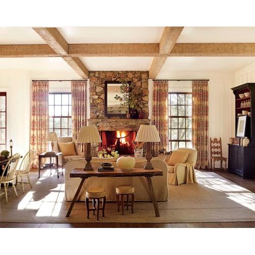 Medium Crop Of Interior Design Living Room Traditional