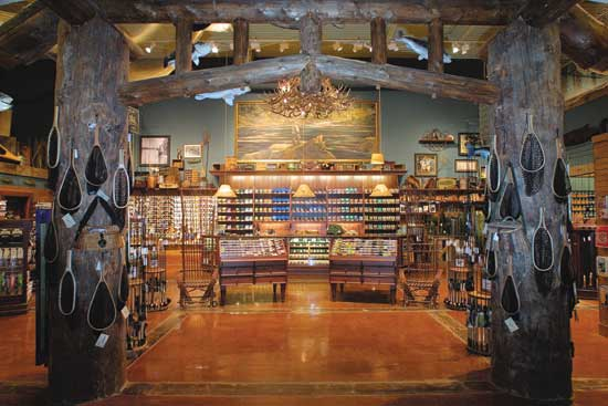 Lawrenceville, GA Sporting Goods & Outdoor Stores | Bass Pro Shops