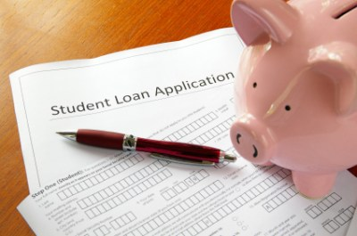 How to Pay Off $30,000 of Student Debt in 3 Years   Loans Advice   US News