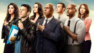 Brooklyn Nine-Nine sera de retour en janvier 2019 pour sa nouvelle saison