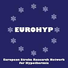 Eurohype