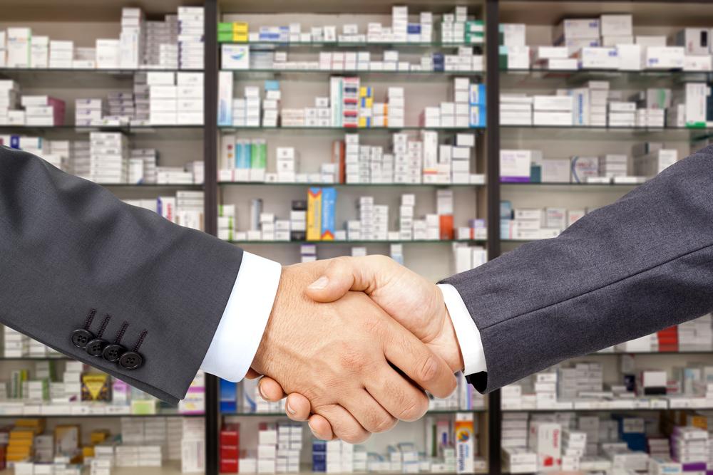 Saniona beslutar om utdelning av nytt bolag till aktieägarna