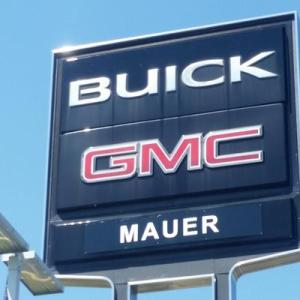 Mauer Chevrolet acquires Arrow Buick GMC for  7 5 million     Mauer Chevrolet acquires Arrow Buick GMC for  7 5 million   Minneapolis    St  Paul Business Journal