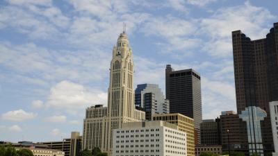 Columbus is the top city in U.S. for working in tech, according to SmartAsset study - Cincinnati ...