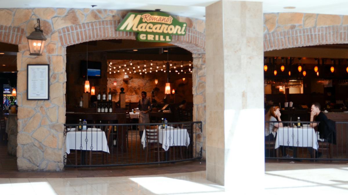 Fullsize Of Macaroni Grill Locations