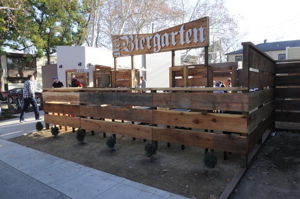 Used building materials sacramento