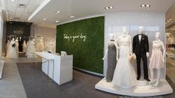Small Of Davids Bridal Locations