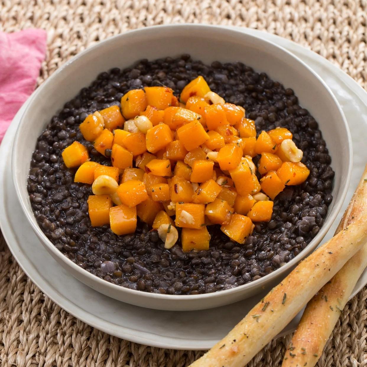 Fullsize Of How To Prepare Lentils