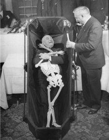 Anti Superstition 1940B