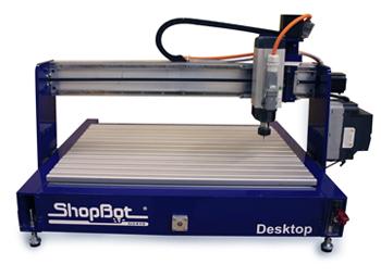 ShopBot_deskTop