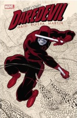 Daredevil-Waid