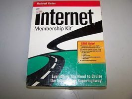 T Macintosh-Internet-Membership-Kit-1995-Ventana- 00 $(Kgrhqj,!Hoe2Ry-Cgvbbn4M3Zgevq~~ 12