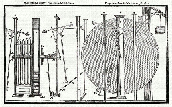 Mersebergwheel jpg