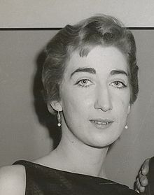 220px-Julie_Bavasso_1956