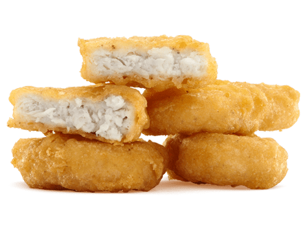 mcdonalds-Chicken-McNuggets-4-piece
