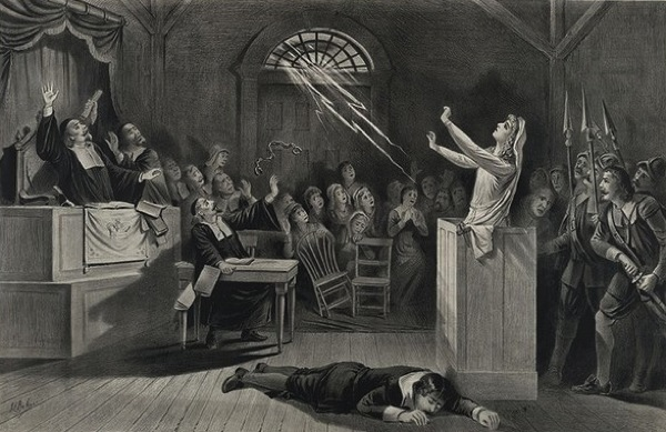 Salem witch trials lithograph 715 jpg 600x0 q85 upscale